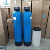 空調迴圈水軟水設備,貴陽洗浴中心水處理設備