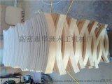 优质带锯床-木工带锯机-数控带锯直销