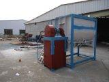 重慶加熱臥式攪拌機價格,成都烘幹攪拌機生產廠家
