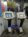 上海辛机公司专业生产悬臂控制箱、仿威图电器柜