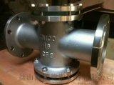 GB压力容器视镜|河北鑫涌DN80设备视镜生产商