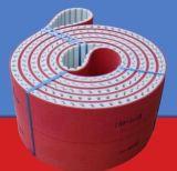 液體食品專用輸送帶/果蔬專用輸送帶/汽車行業專用輸送帶/蓄電池專用輸送帶/速凍食品專用輸送帶