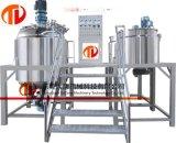 创业型洗洁精专用生产设备
