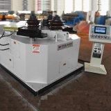 江苏自动化卷板机床供应批发全新特大重型H钢卷制型材弯曲机