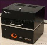 Freiberg 電池片PID測試儀PIDcon