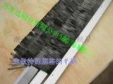 碳纖維毛刷_纖維試管刷_纖維刷_進口碳纖維條刷