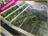 黄秋葵生产线设备 秋葵清洗机 秋葵深加工生产线