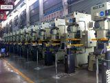 衝壓自動化生產線