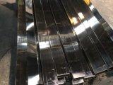 不鏽鋼工業管|304不鏽鋼流體輸送用管|304不鏽鋼細管