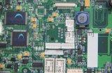 上海巨傳電子專業電路板焊接,PCB焊接,SMT貼片
