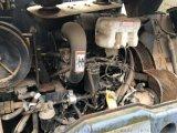 二手精品豐田3噸叉車出售