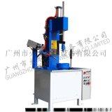 水槽直缝焊机设备厂家