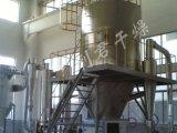 利君幹燥陶瓷原漿碳化矽噴霧幹燥設備20kg/h
