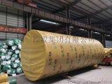 鋼一廠家高性價比工程項目用不鏽鋼焊管