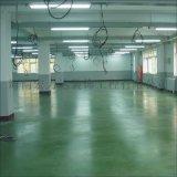 固化剂地坪,混凝土固化剂,耐磨,防尘