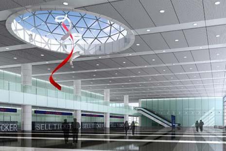 中国制造网_厦门国际会展中心- 中国制造网发布知名展馆信息