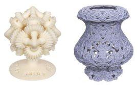北京天津手板模型,工裝夾具, 硅膠模具