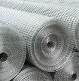 供甘肃白银铜丝网和武威不锈钢丝网报价