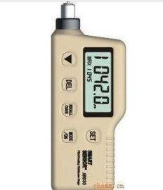 希瑪數位式超聲波測厚儀AR850測厚儀