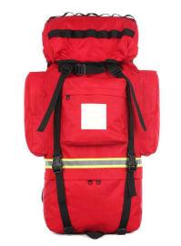 雙肩包禮品廣告箱包醫療包戶外急救包定制