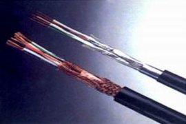 上菱电器 ZR-DJYPVRP2电缆-计算机电缆