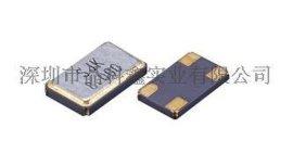 SMD 7050貼片晶振-SJK晶振