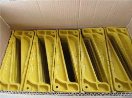 精品推薦 玻璃鋼電纜支架 質優價廉 品質保障