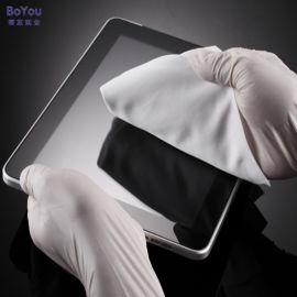 無塵布9寸超細纖維無塵擦拭布清潔鏡頭除塵150片