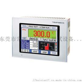 TEMI880温湿度控制器维修