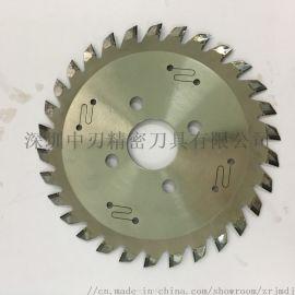 钻石 金钢石 v-cut刀 锯片 线路板行业专用
