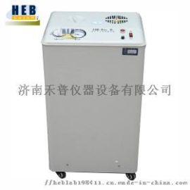 SHZ-CB循环水式多用真空泵