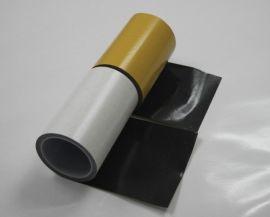 深圳防水泡棉、防水泡棉胶带、PU泡棉、EVA泡棉、泡棉价格、泡棉厂家