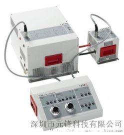 ISO 7637-2汽车排放系统AES 5501