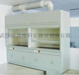 武漢pp通風櫃全鋼不鏽鋼生產廠家黃岡鹹寧直銷