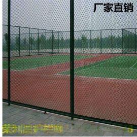 护栏网,围栏网,四川护栏网,公路护栏网,围栏网厂家
