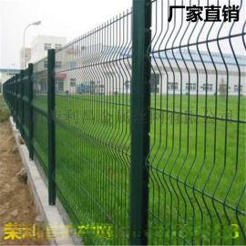 公路護欄網,球場護欄網,護欄圍網