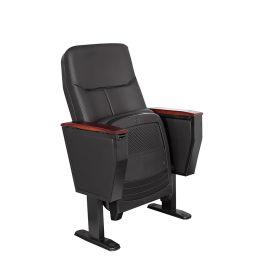 SKE049 多功能会议椅 会议椅 礼堂椅 影院椅