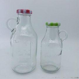 果汁瓶,吸管饮料瓶,提手饮料瓶