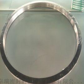 基本型金屬纏繞墊片