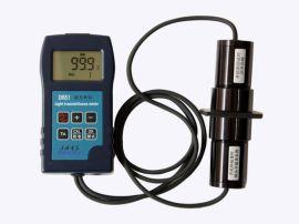 廠家直銷正品透光率儀,山東透光率檢測儀DR81