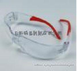 防護眼鏡,安全眼鏡