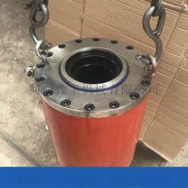 雲浮眉山供應張拉機千斤頂 供應張拉機油泵 張拉機配件 廠家直銷