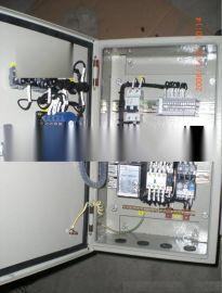OFF電力控制箱 液位計控制箱 XL-121儀表控制櫃