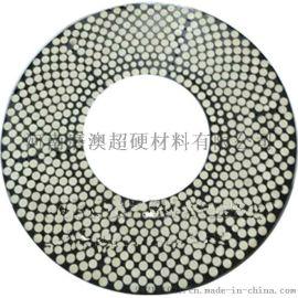 河南郑州 研磨硬质合金刀具系列陶瓷金刚石研