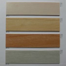 供應PVC仿木紋地板 舞蹈房木紋塑膠地板