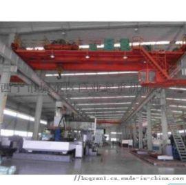 供青海电动行车厂家和西宁桥式起重机