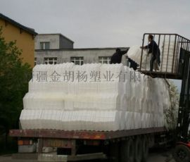 新疆预制工程用六角护坡塑料模具厂家促销