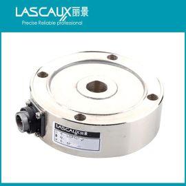LCF560輥塗機壓力感測器