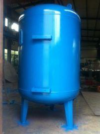 JGL-500機械過濾器  壓力式過濾器
