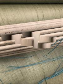 广东310S不锈钢工业管,耐高温不锈钢无缝管